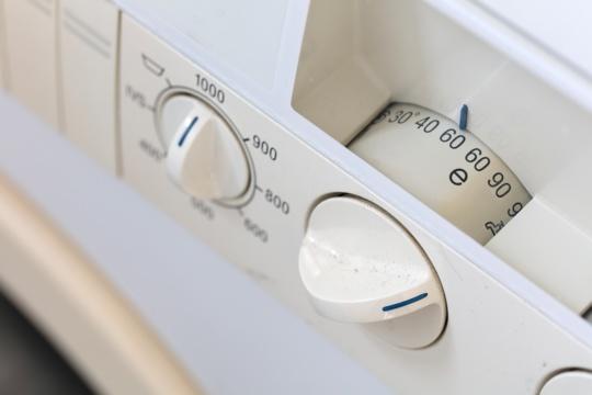 Waschmaschinen-Reparatur Falkensee