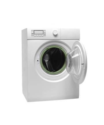 Waschmaschinen-Reparatur Baden-Baden