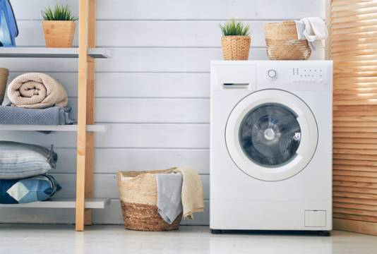 Waschmaschinen-Reparatur Villingen-Schwenningen