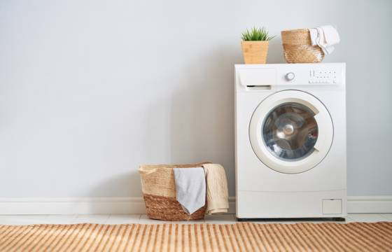 Waschmaschinen-Reparatur Esslingen