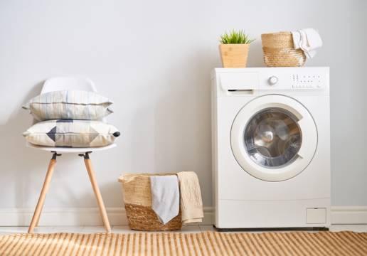 Waschmaschinen-Reparatur Fellbach