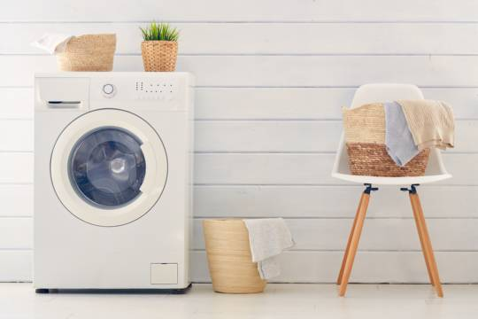 Waschmaschinen-Reparatur Freising