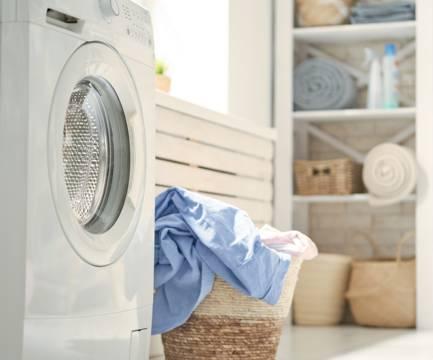 Waschmaschinen-Reparatur Augsburg