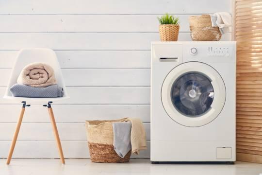 Waschmaschinen-Reparatur Wetzlar