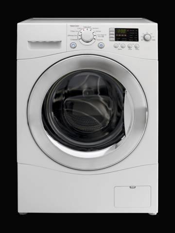 Waschmaschinen-Reparatur Rodgau