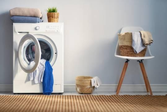Waschmaschinen-Reparatur Rostock
