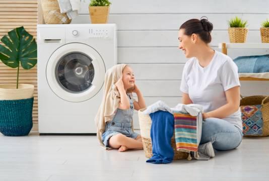 Waschmaschinen-Reparatur Braunschweig