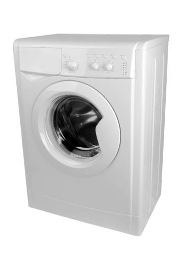 Waschmaschinen-Reparatur Emden