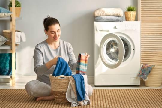 Waschmaschinen-Reparatur Celle