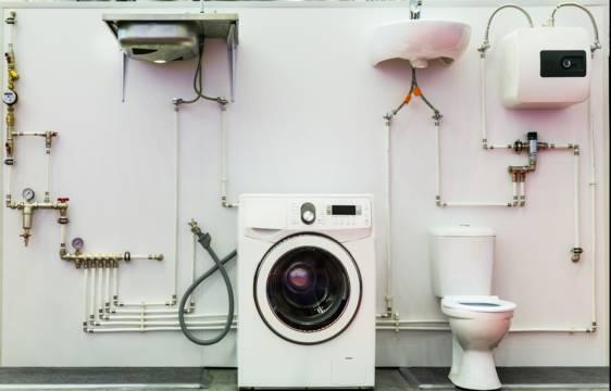 Waschmaschinen-Reparatur Lingen