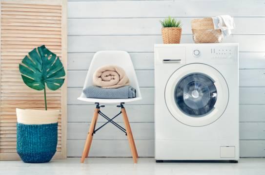 Waschmaschinen-Reparatur Lünen