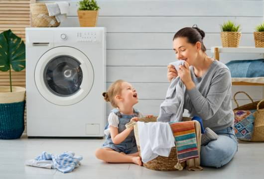 Waschmaschinen-Reparatur Düsseldorf