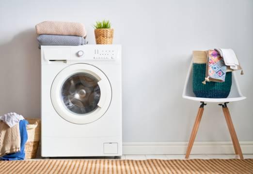 Waschmaschinen-Reparatur Ratingen