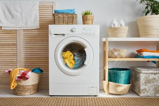 Waschmaschinen-Reparatur Mönchengladbach