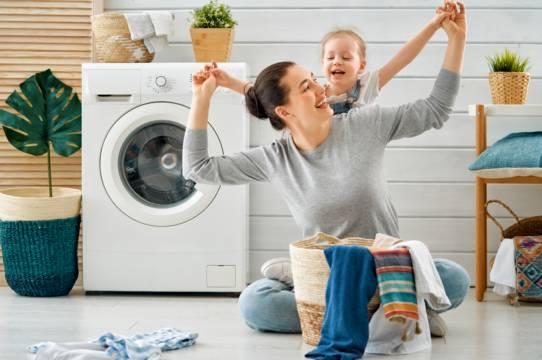 Waschmaschinen-Reparatur Neuss