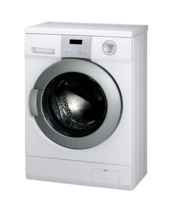 Waschmaschinen-Reparatur Wuppertal