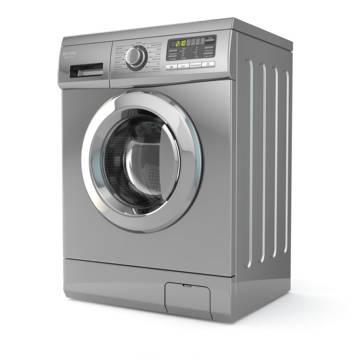 Waschmaschinen-Reparatur Aachen