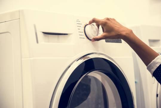 Waschmaschinen-Reparatur Bonn