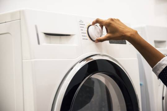 Waschmaschinen-Reparatur Düren