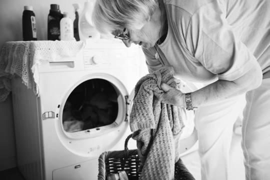 Waschmaschinen-Reparatur Bottrop