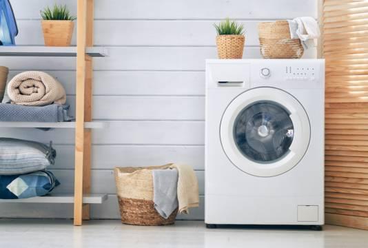 Waschmaschinen-Reparatur Münster