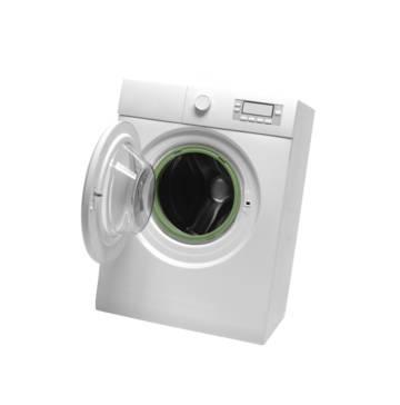 Waschmaschinen-Reparatur Ludwigshafen
