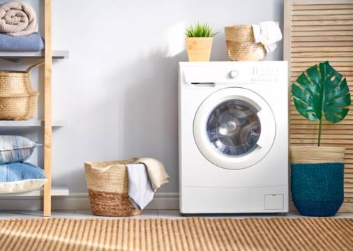 Waschmaschinen-Reparatur Halberstadt