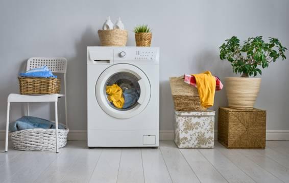 Waschmaschinen-Reparatur Chemnitz