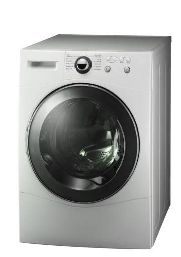 Waschmaschinen-Reparatur Pinneberg