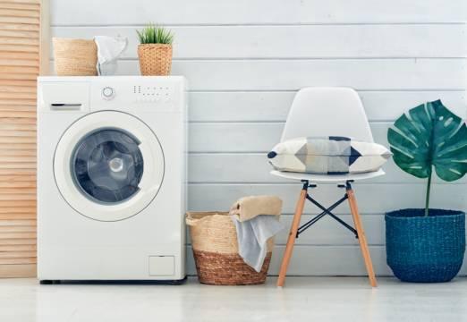 Waschmaschinen-Reparatur Lübeck