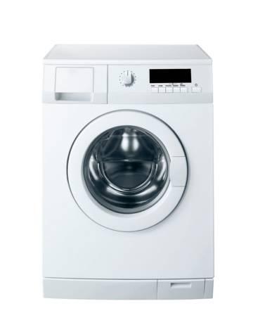 Waschmaschinen-Reparatur Weimar